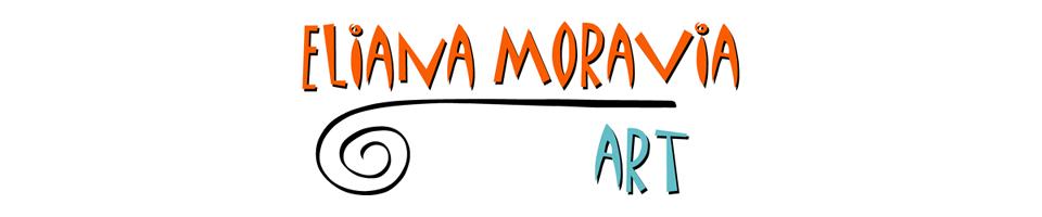 Eliana Moravia – Kunst + Spiritualität + Astrologie, Köln - Kunst, Astrologie, Tarot, Schamanische Beratungen in Köln