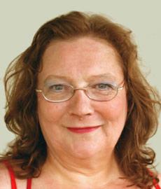 Eliana Moravia